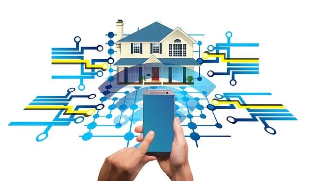 Smart Homes For Builders