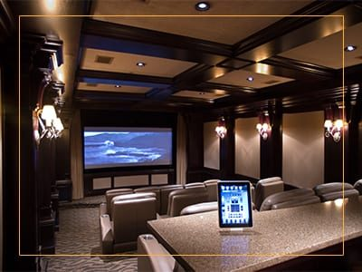 1-home-theater