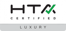 HTA Certified Home Automation Service
