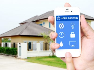 Home Automation in Birmingham AL