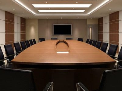 -conference room-