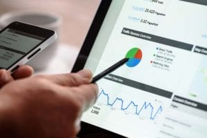 SEO - Search Engine Optimization for your business