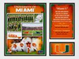 miami_canes_matted_350