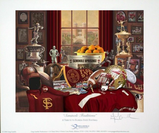 seminole tradtions new bcs