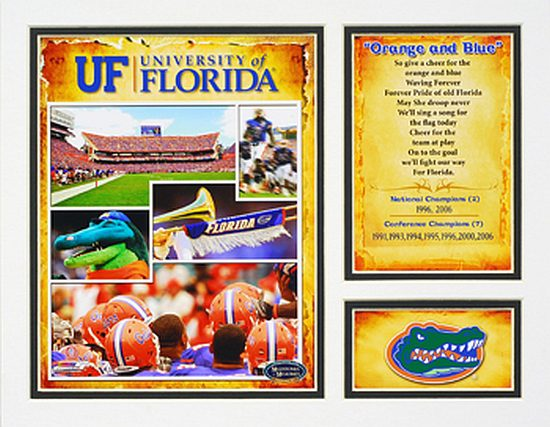 uf_universityofflorida_matted_350