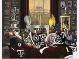 aggietraditions
