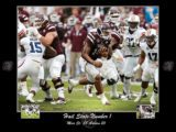 hail state number 1 print