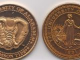 Alabama Coins