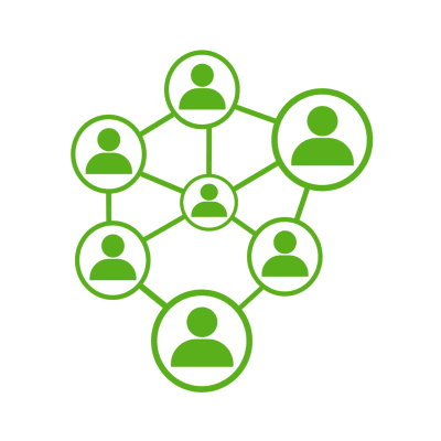 Network-Green-e1614193538274.png
