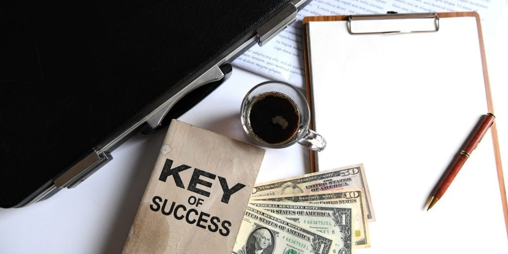 7 Crucial Success Factors Every Business Should Have