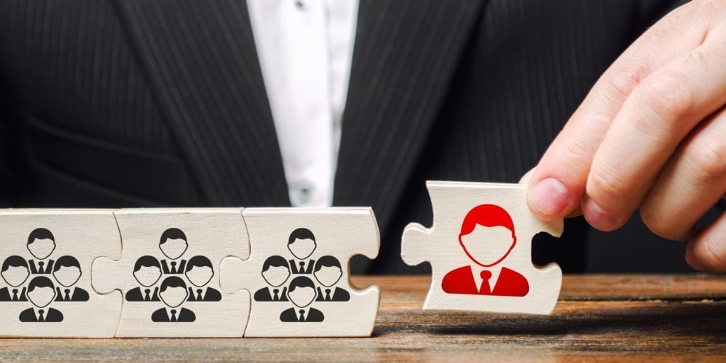 Strong Leadership A Priceless Asset to Your Business