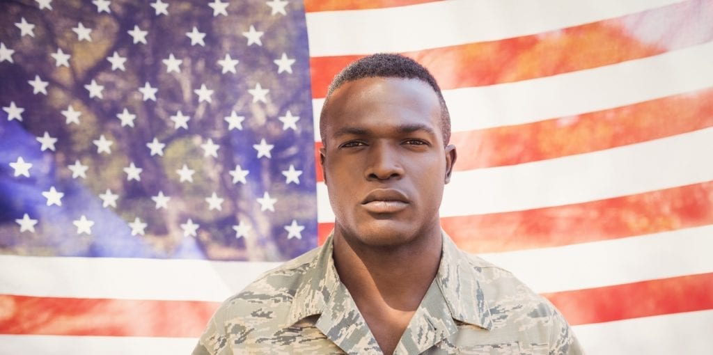 Veterans as Entrepreneurs and Business Owners