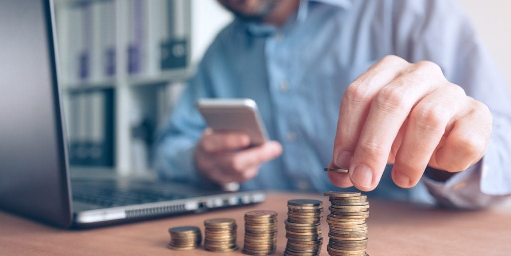 4 Options for Financing Your Business